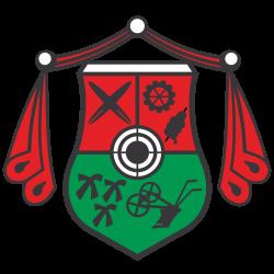 Heimatverein Hochneukirch
